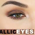 Bronze-Metallic-Eyes-Eman