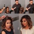Celebrity-Taniya-Nayak-Makeup-Hair-Tutorial-Makeup-and-Hair-Tutorial-2016