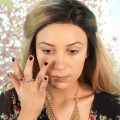 Classic-Beauty-Makeup-Tutorial-Makeup-Artist
