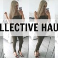 Collective-Haul-Clothing-Makeup-Skincare
