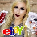 EBAY-FINDS-HAUL-Makeup-Accessories-Skincare-More-16