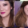 Easy-Quick-Day-to-Night-Makeup-Look-for-Beginners