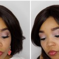 Everyday-Fall-Makeup-Tutorial-No-Foundation