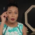 Eye-Makeup-Look-For-Hooded-Eyes-Makeup-Tricks