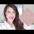 Fall-Essentials-Makeup-Skincare-Fashion-Accessories