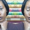Fall-Makeup-Tutorial-Keke-Renee