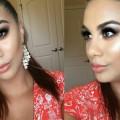 FallGrunge-makeup-tutorial-Nude-Lips-Collab-Eclipse-Luna