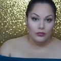 Full-Face-Drugstore-Makeup-Tutorial