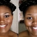 GET-UNREADY-WITH-ME-MAKEUP-REMOVAL-SKINCARE-TIPS