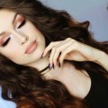 GLAM-ON-A-BUDGET-NEUTRAL-FALL-EYES-LIPS-MAKEUP-TUTORIAL