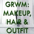Get-Ready-With-Me-Makeup-Hair-Outfit-BeautyyBird
