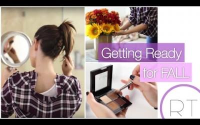 Getting-Ready-For-Fall-Hair-Makeup-Fashion-DIY-Home