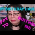 Happy-Birthday-To-Me-My-Crazy-Skincare-Makeup-Haul.