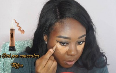How-To-Get-Perfect-Full-Coverage-Foundation