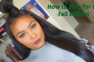 How-to-Slay-for-IG-Fall-Makeup-Hair-Outfit-Group-Collab