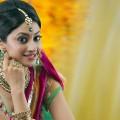 How-to-do-wedding-party-makeup-at-home-Indian-Makeup