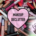 MAKEUP-COLLECTION-DECLUTTER-2016-LIPS