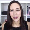 Makeup-Haul-2014-Sephora-Nars-Drugstore-Skincare