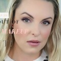 Makeup-RUT-Ultimate-Tip-to-get-you-out-of-it-Colored-Liner-Elle-Leary-Artistry