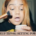 Makeup-Tips-6-Setting-Powder-Royal-Jewels-
