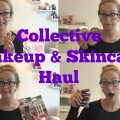 Makeup-and-Skincare-Haul-Mercedes-W