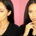 Neutral-Matte-Fall-Makeup-Tutorial-Lorac-Pro-Palette-Kylie-Cosmetics-Brown-Sugar