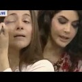 Nida-Yasir-Makeup-Videos-Nida-Makeup-Tips-Fastly-Makeup-Videos