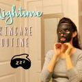 Nightime-Skincare-Routine-How-I-Improved-My-Skin