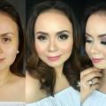Romantic-BridalWedding-Makeup-Tutorial-Makeup-by-Soleil