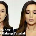 Rose-Gold-Full-Face-Makeup-Tutorial-TheMakeupChair