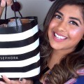 SEPHORA-HAUL-New-Makeup-Skincare