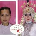 Siger-Sunda-Hijab-Wedding-Makeup-Wedding-Tutorial-