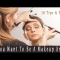 So-You-Want-to-Be-A-Makeup-Artist-10-Tips-Tricks