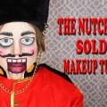 THE-NUTCRACKER-SOLDIER-HALLOWEEN-MAKEUP-TUTORIAL-FOR-TEENAGERS-2016