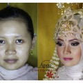 Wedding-make-up-tutorial-kim-kardashian-makeup-inspiration