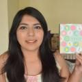 YesStyle.com-Unboxing-Korean-Skincare-Makeup-Bhumika-Thakkar
