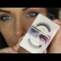 makeup-tips-Eye-Makeup-Tutorial