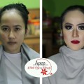 wedding-make-up-Today-SRI-by-Apep-Makeover