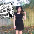 AMERICAN-HORROR-STORY-COVEN-Inspired-hairmakeup-and-outfit