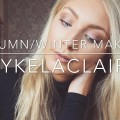 AutumnWinter-Makeup-MykelaClaire