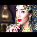Bridal-Makeover-And-Photo-Graphics-Asian-Bridal-Makeup-For-Walima-look-Uploaded-By-Zee-Bridal