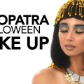 CLEOPATRA-HALLOWEEN-MAKE-UP-TUTORIAL-BY-CELEBRITY-MAKEUP-ARTIST-ERMAHN-OSPINA