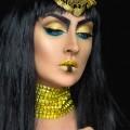 Cleopatra-halloween-makeup-tutorial-Ina-Pandora-MUA