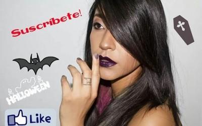 Dark-lips-Makeup-Tutorial