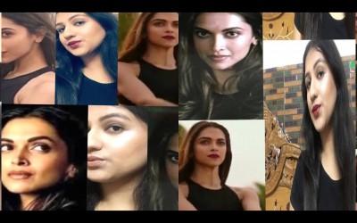 Deepika-Padukone-XXX-Return-of-Xander-Cage-makeup-look-pictures