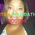 EASY-NATURAL-FOUNDATION-ROUTINE-NATURAL-MAKEUP-FOR-BROWNDARKSKIN-BEAUTYBYDIONNAD