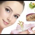 Easy-Makeup-Tutorial-For-Natural-Face-Natural-Makeup-Tutorial