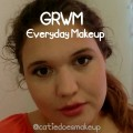 Everyday-Makeup-GRWM-Full-Coverage-Foundation