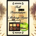 FULL-FoundationMakeup-Base-Routine-IkinMan