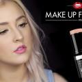 First-Impressions-Makeup-Forever-Stick-Foundation-NormalDry-Skin-Review